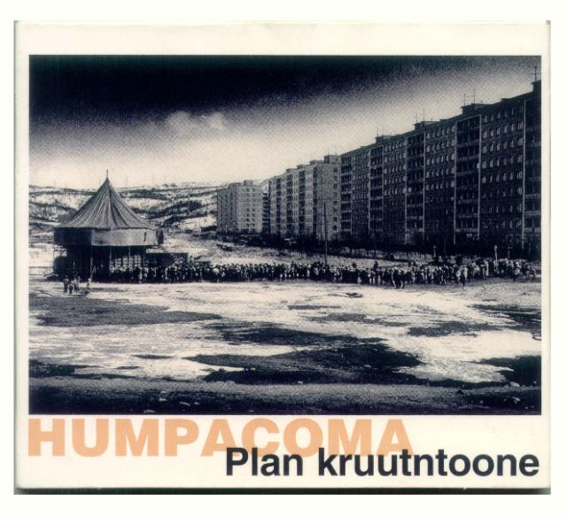 thumb_humpacomahoes
